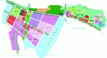 汽车发动机齿轮项目可行性研究报告-地理位置