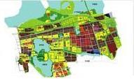 八路视音频切换器项目可行性研究报告-地理位置