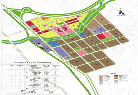 绝缘油体积电阻率测定仪项目可行性研究报告-地理位置