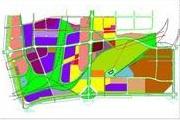 钠长石矿开采项目可行性研究报告-地理位置