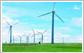 能源电力-可行性研究报告