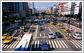 汽车机械-可行性研究报告