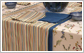 纺织轻工-项目建议书