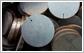 冶金矿产-项目申请报告