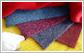 纺织轻工-项目立项报告