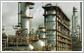 石油化工-项目立项报告