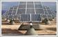 能源电力-项目立项报告