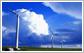 能源电力-项目调研报告