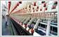 纺织轻工-节能评估报告