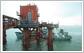 石油化工-节能评估报告