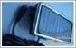 电子电器-节能评估报告